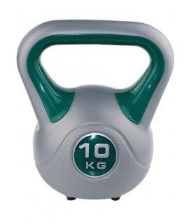 Kettlebell fit 10 kg