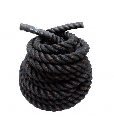 Battle rope L10 m Ø38 mm