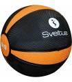 Medicine ball 2 kg bulk