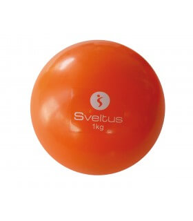 Weighted ball 1kg