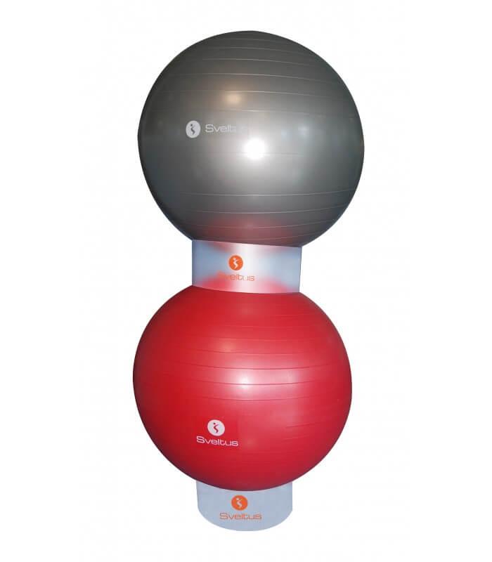 Anneau gymball