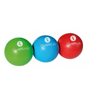 Set of 3 motricity balls