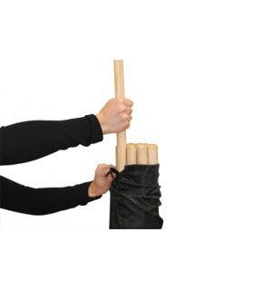 Bars bag