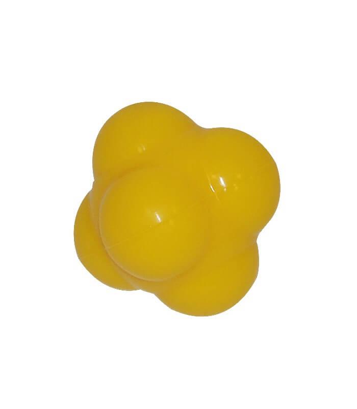Reactivity ball