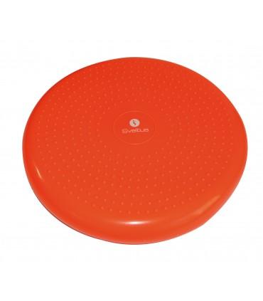 Balance disc orange bulk
