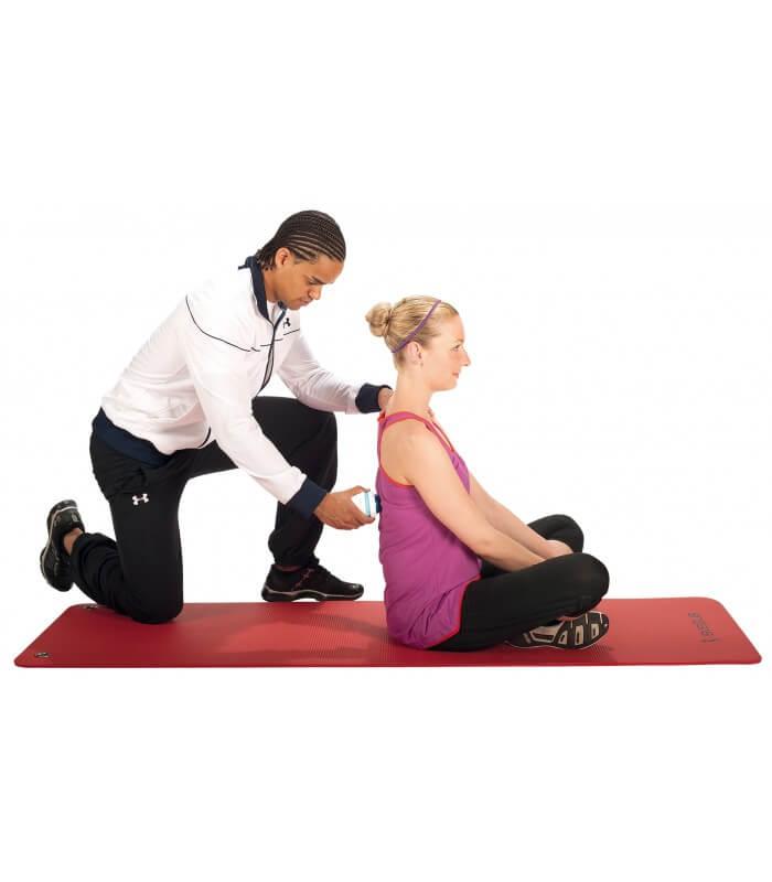 Boule de massage