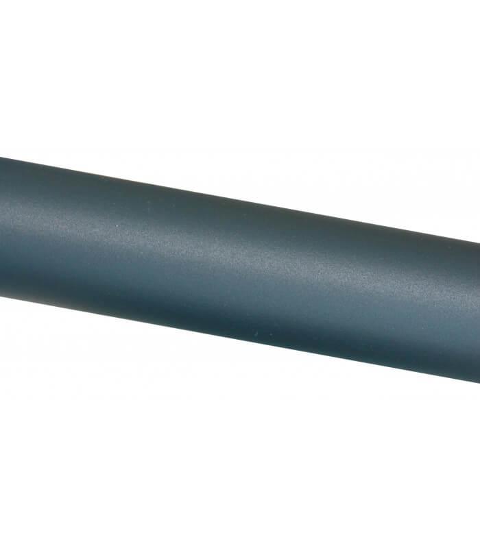 Weighted steel bar 120 cm 6 kg