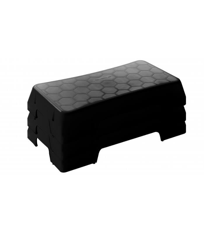 Ecostep black bulk