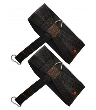 AB sling x2 bulk