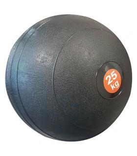 Slam ball 25 kg bulk