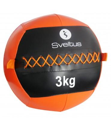 Wall ball Ø 35cm - 3kg