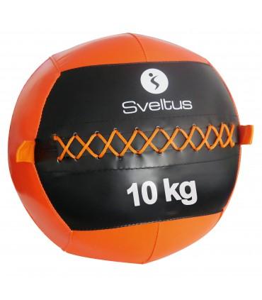 Wall ball Ø 35cm - 10kg