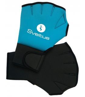 Aqua glove x2