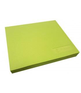 Balance pad 40x33x5 cm