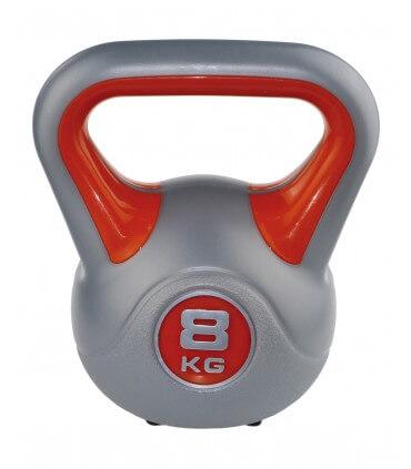 Kettlebell fit 8 kg