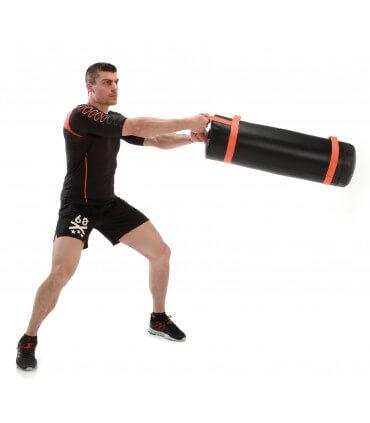 Super sandbag - 15 kg