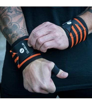Wrist strap x2