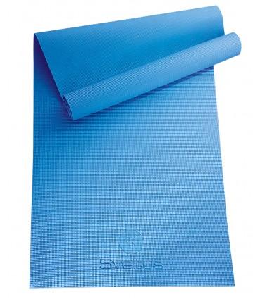 Tapigym blue 170x60 cm