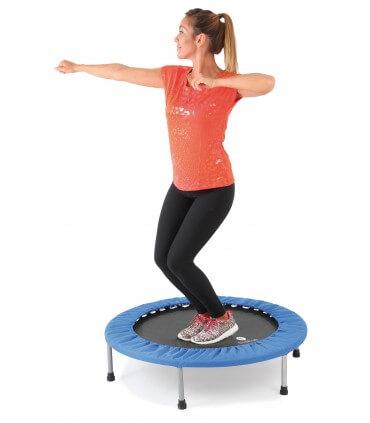 Tampon pour trampoline 3603 x6