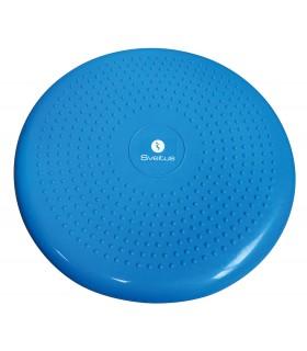 Balance disc blue bulk