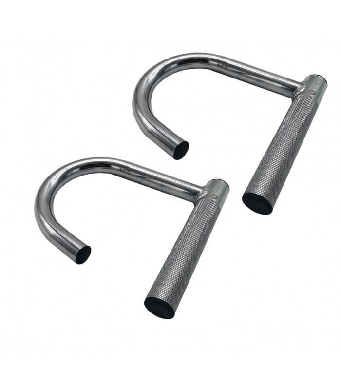Power band handle x2