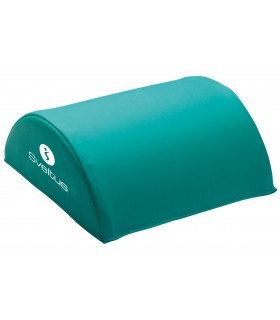 Head support green