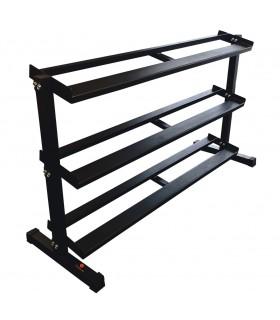 Dumbbells rack pro