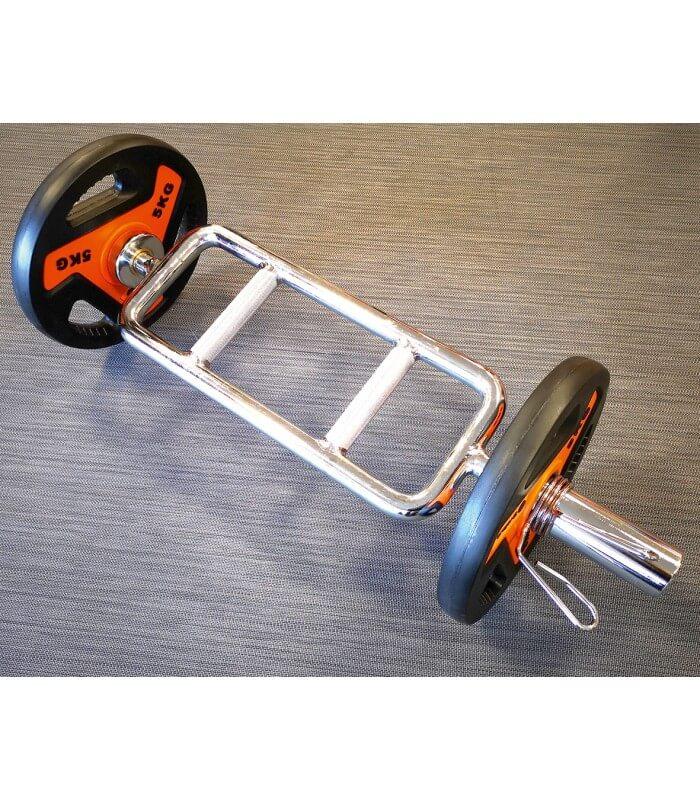 Triceps bar 86 cm