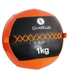 Wall ball 1 kg