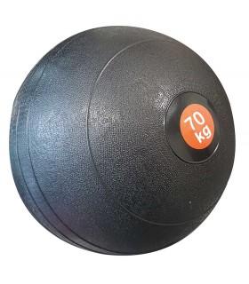 Slam ball 70 kg bulk