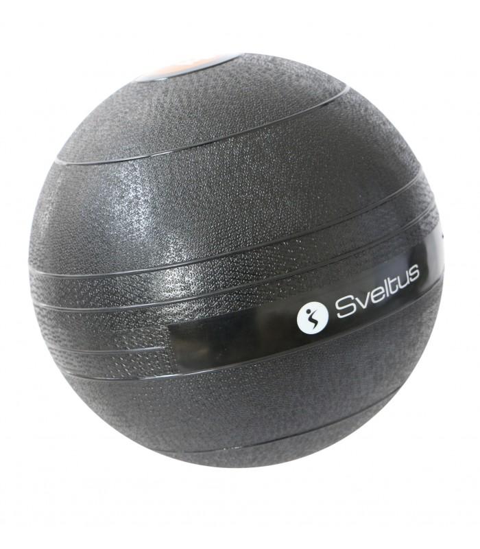 Slam ball 70 kg vrac