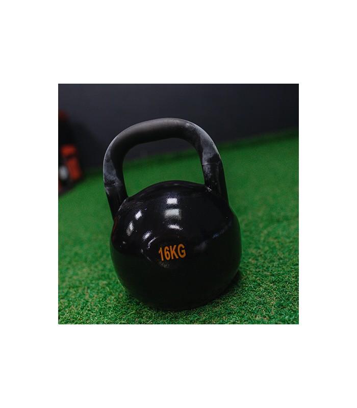 Olympic kettlebell 16 kg