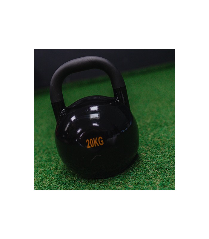 Olympic kettlebell 20 kg