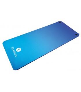 Tapis évolution bleu 140x60 cm