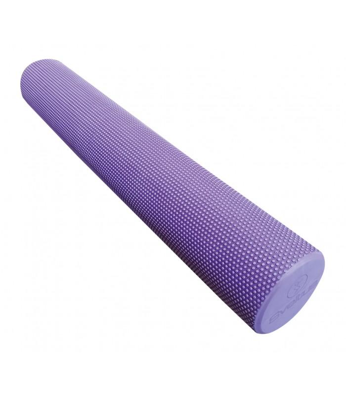 Pilates roller