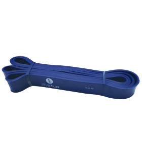 Power band blue 13-35 kg