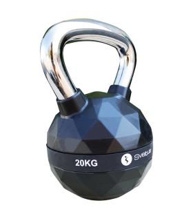 Kettlebell diamant 20 kg