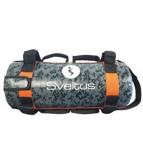 Sandbag camouflage - 10 kg