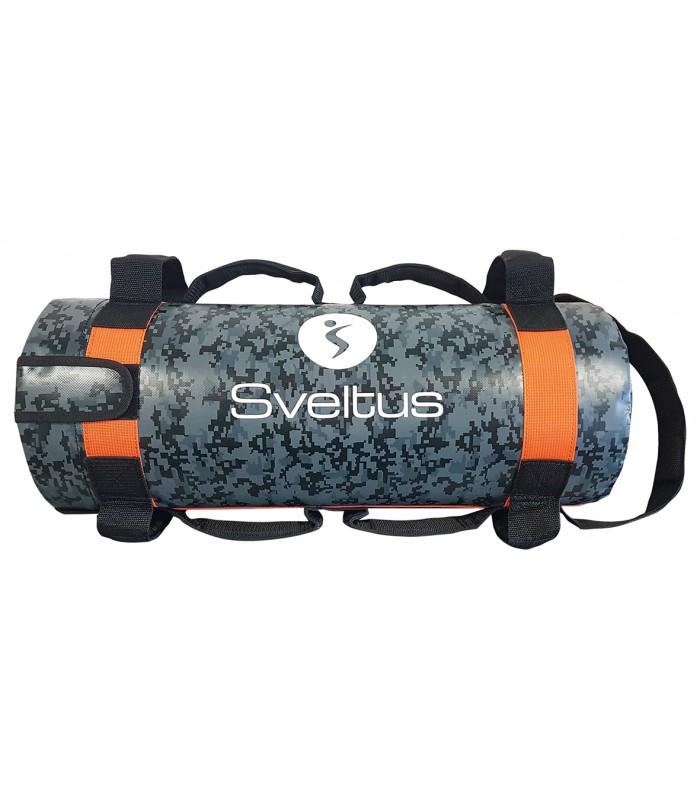 Sandbag camouflage 25 kg