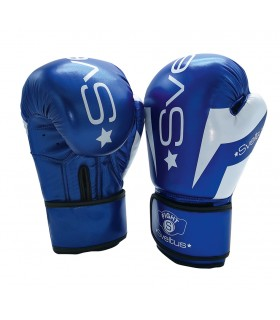 Contender boxing glove size 14oz x2