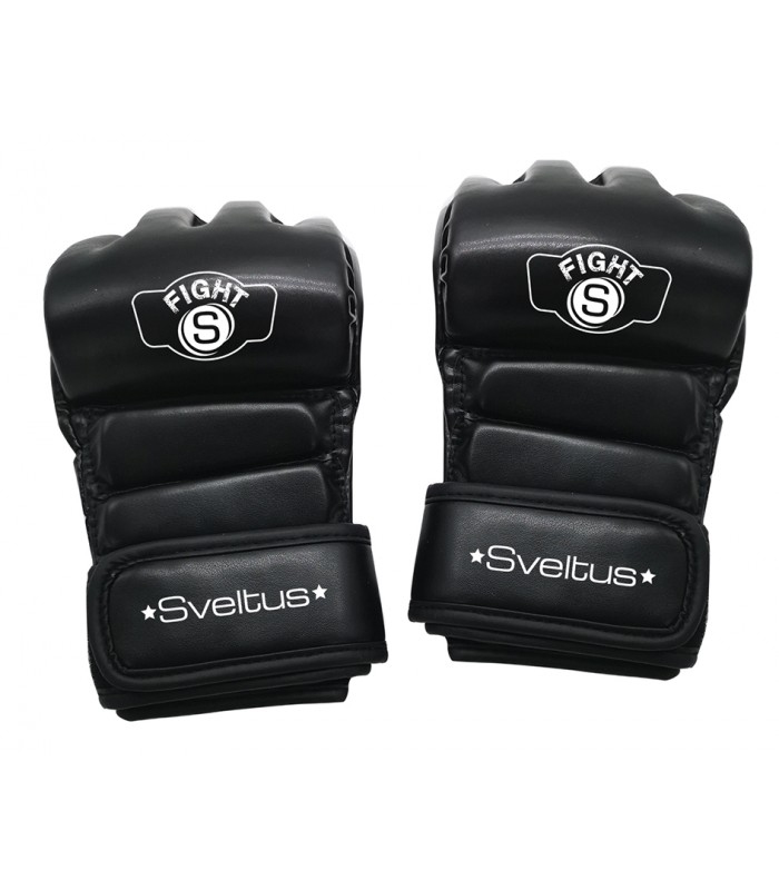 Gant MMA striking taille S-M x2