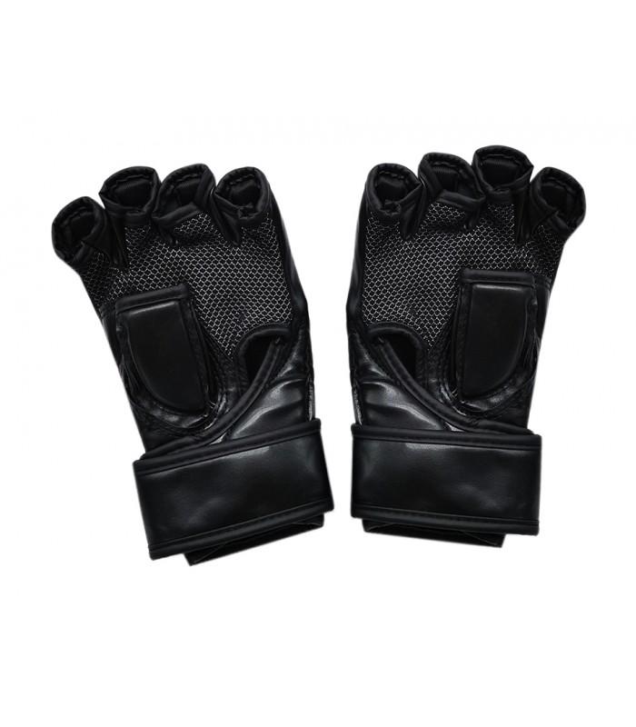 MMA striking glove size S-M x2