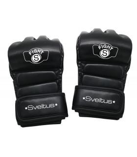 MMA striking glove size L-XL x2