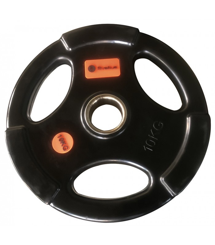 StartX olympic disc 10 kg x1