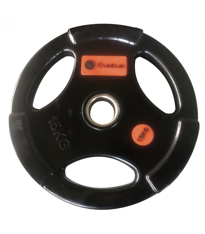 StartX olympic disc 15 kg x1