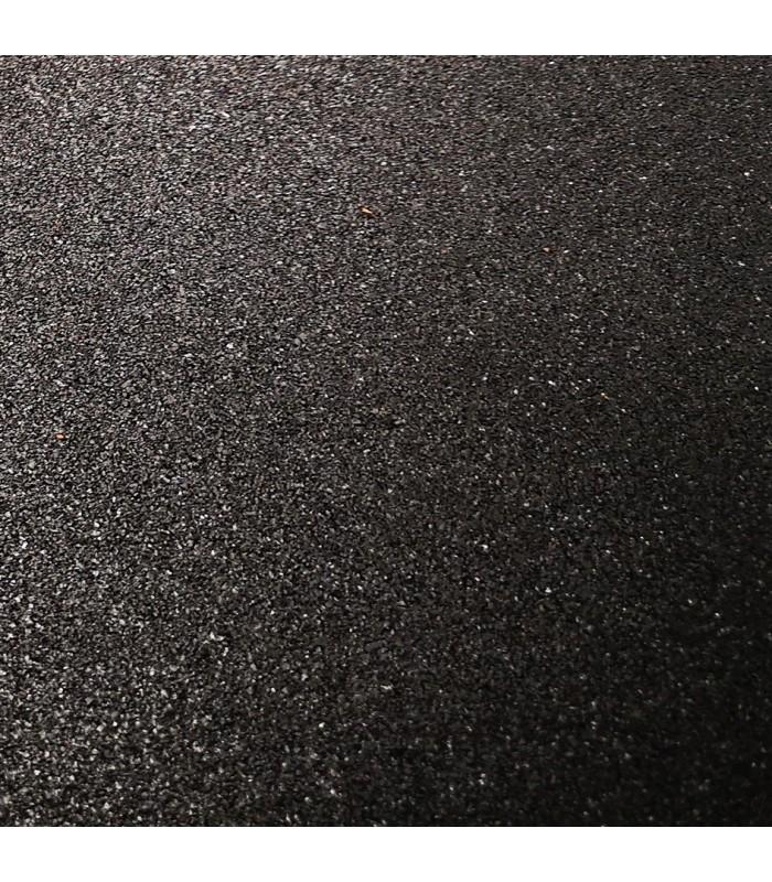 Dalle amortissante 100x100x4 cm