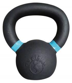 Training kettlebell 6 kg