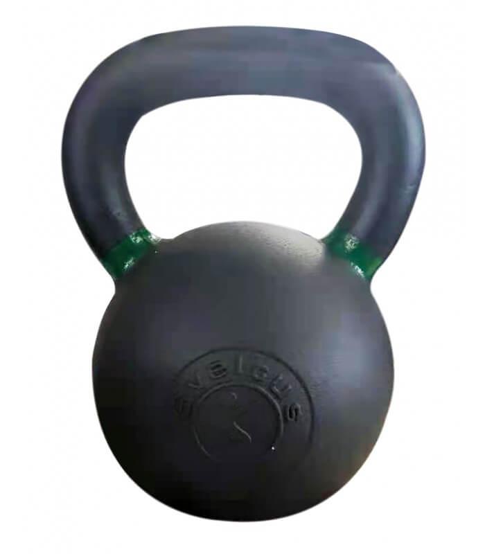 Training kettlebell 24 kg