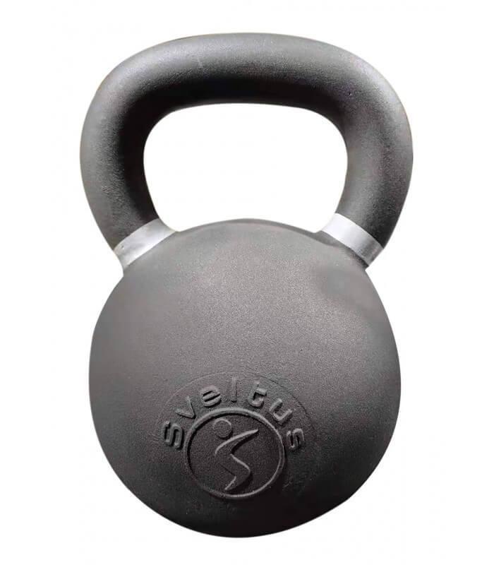 Training kettlebell 36 kg